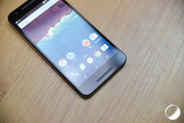 Google Nexus 5X (18 sur 27)