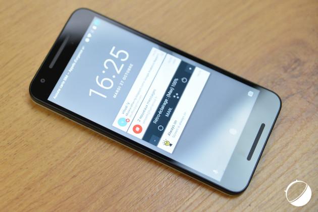 Google Nexus 5X (24 sur 27)