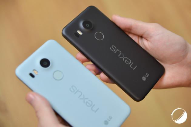 Google-Nexus-5X-25-sur-27-1000x668