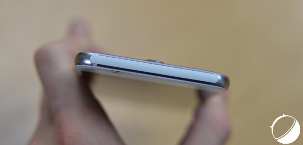 HTC One A9 11