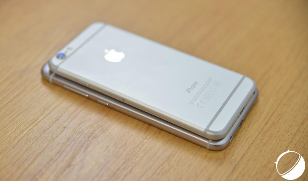 HTC One A9 12