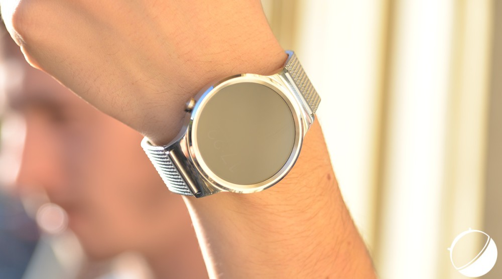 Huawei Watch 10