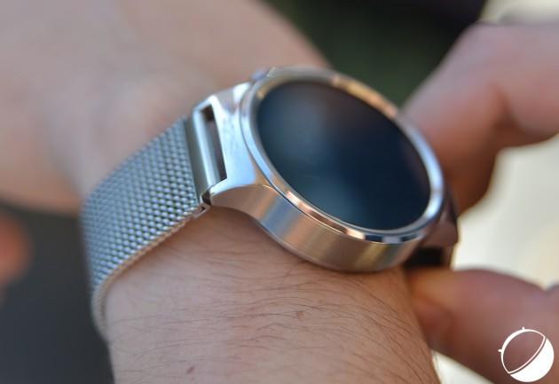 Huawei Watch 8