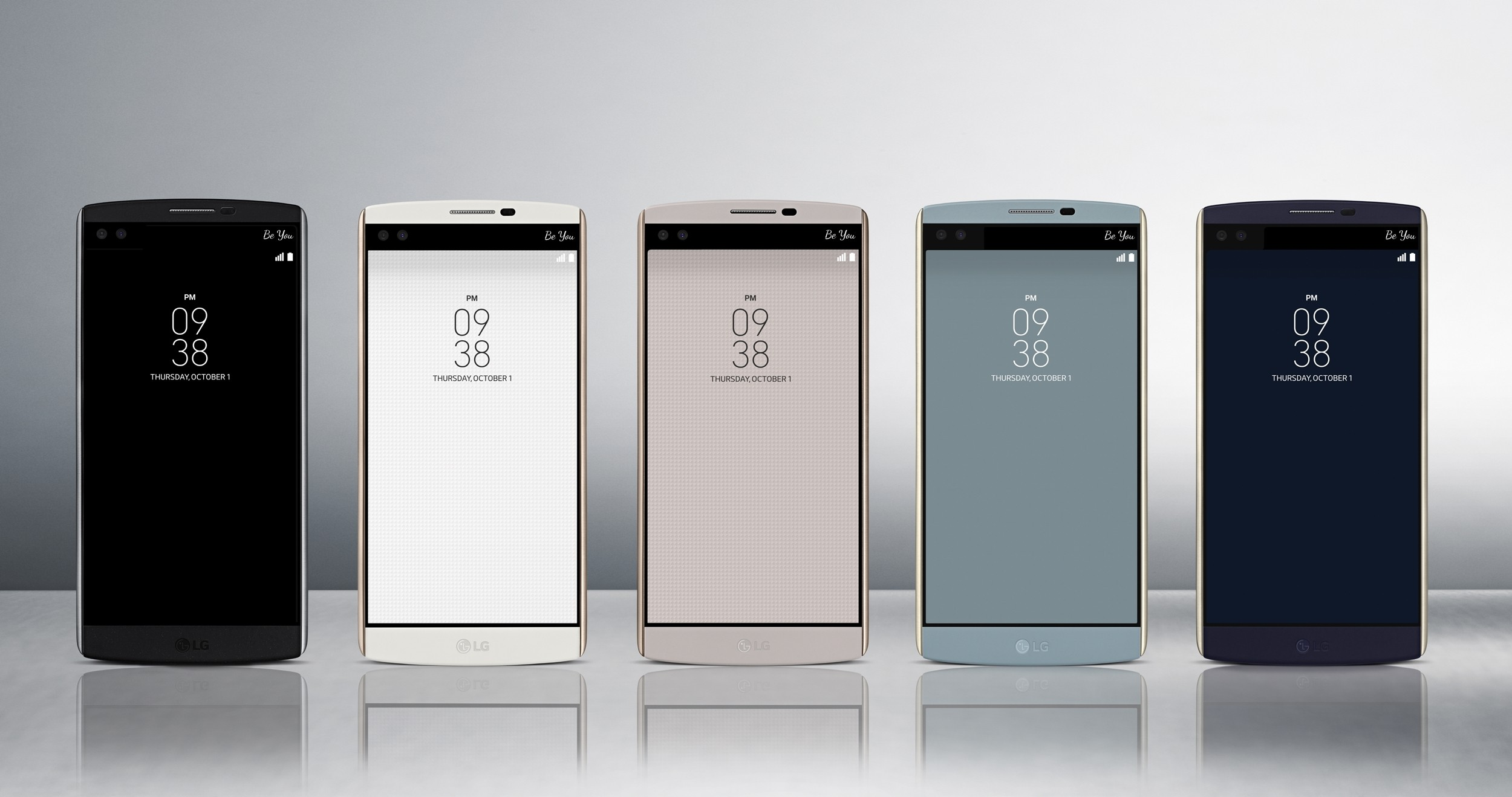 LG-V10-01