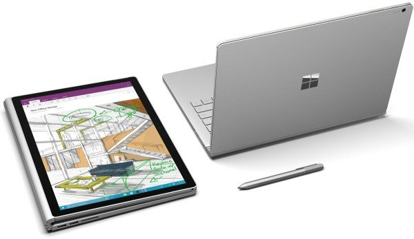 Microsoft-Surface-Book-3-600x347