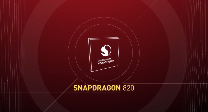 Qualcomm-Snapdragon-820-AA-840x454