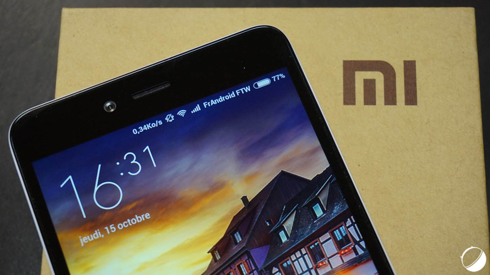 Redmi-Note-2-