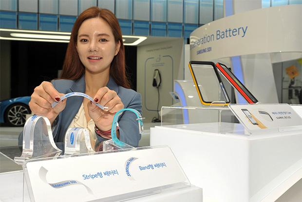 Samsung_Stripe_band_batterie