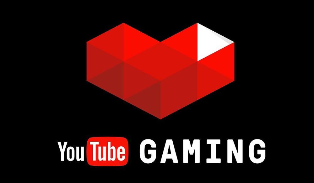 Youtube-Gaming-logo