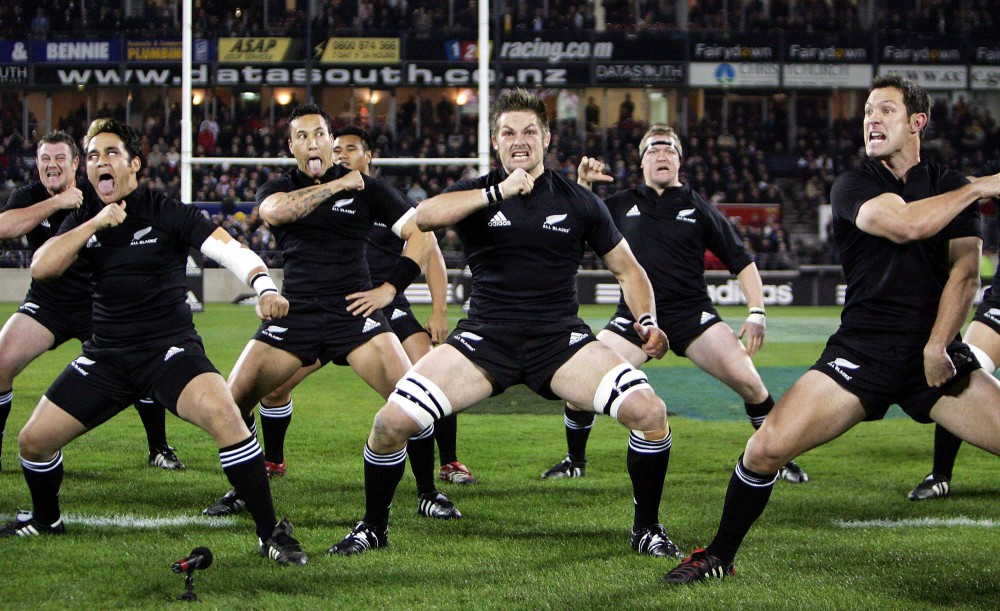 all-blacks-haka