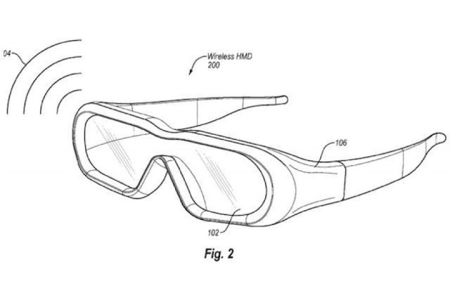 amazon-smart-glasses