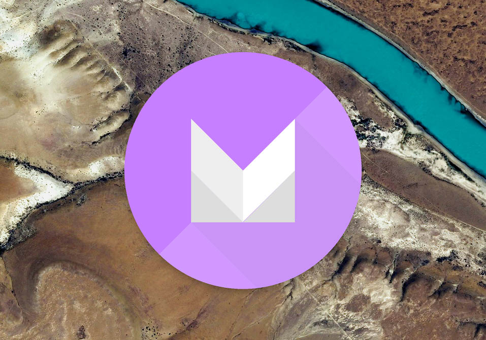 android-m-marshmallow-logo