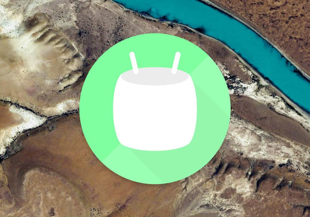 android-marshmallow-logo