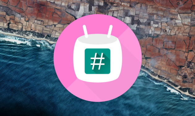 android-marshmallow-supersu-root