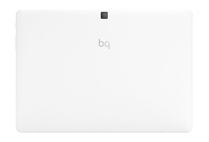 BQ Aquaris M10