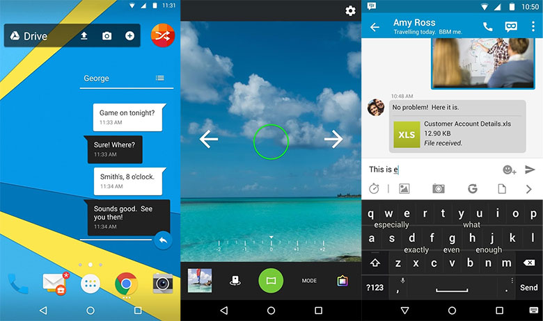 bb-android-apps
