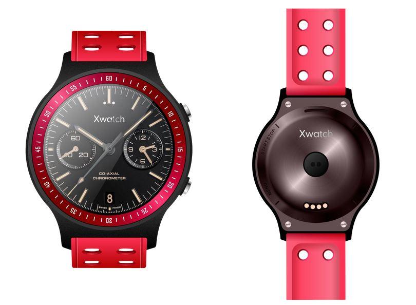 bluboo-xwatch-2