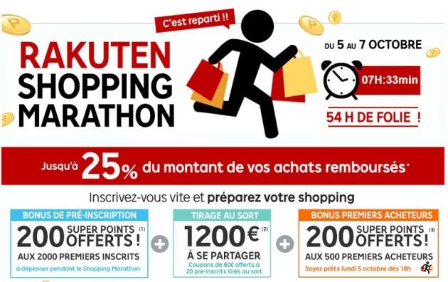 bon-plan-shopping-marathon