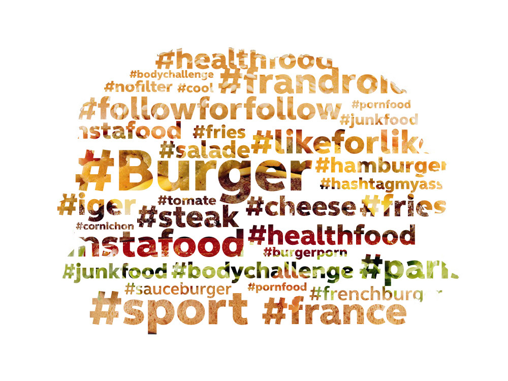 burger_AA