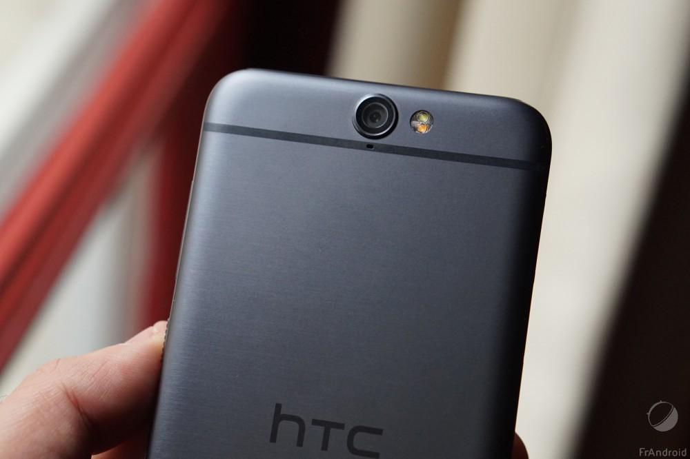 c_HTC One E9 DSC00003
