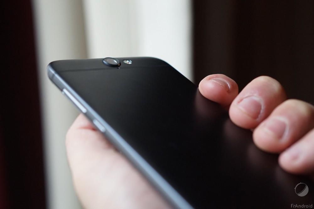 c_HTC One E9 DSC00006