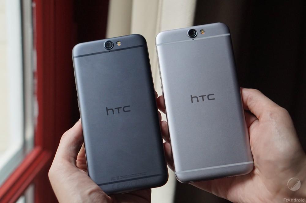 c_HTC One E9 DSC09962