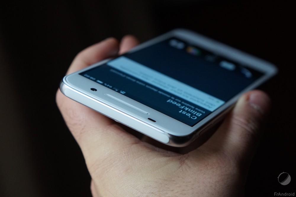 c_HTC One E9 DSC09966