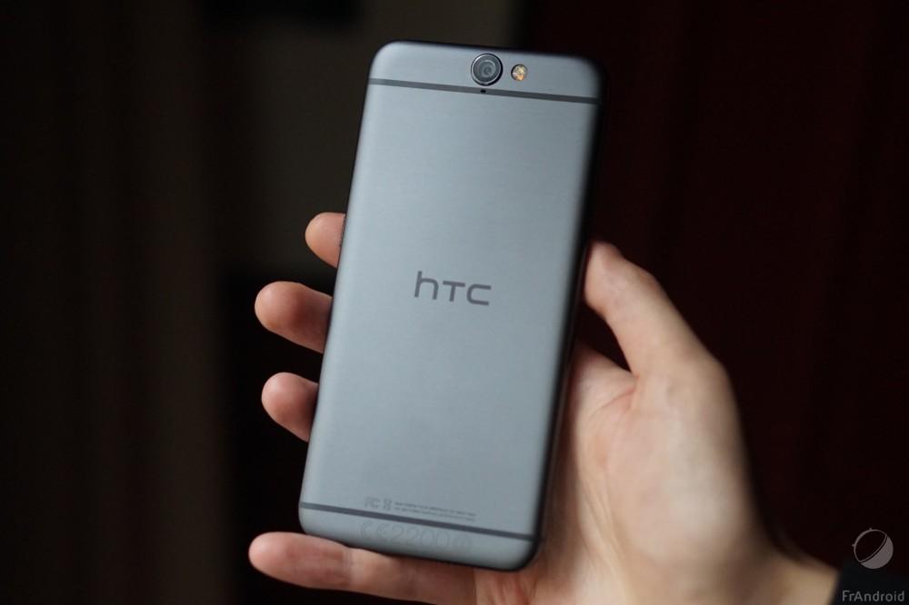 c_HTC One E9 DSC09969