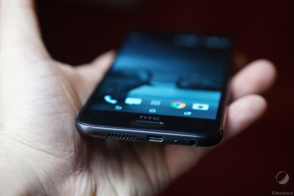 c_HTC One E9 DSC09997