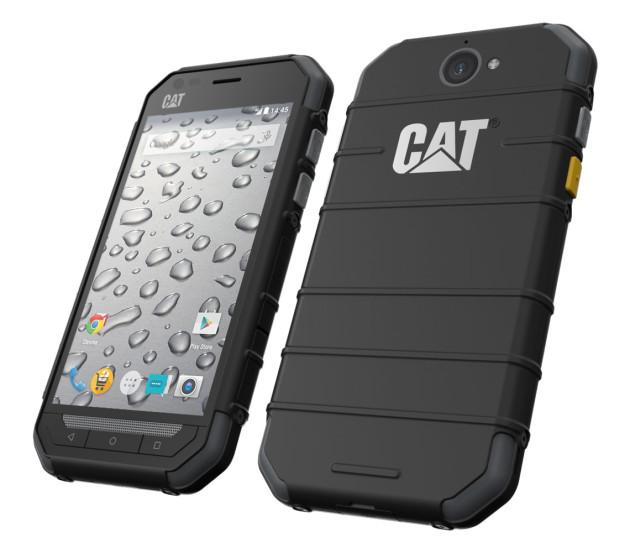 cat-s30