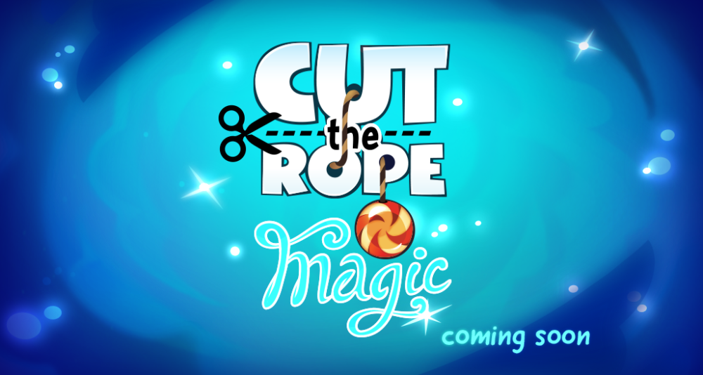 cut-the-rope-magic
