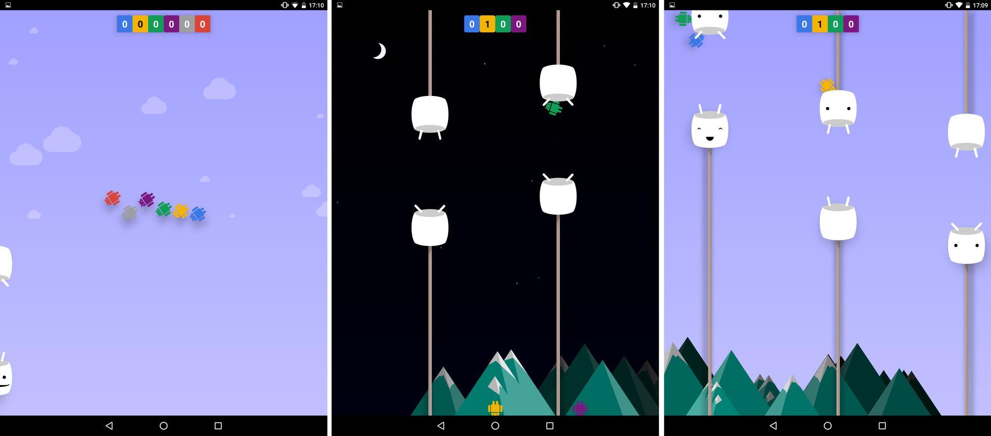 easter-egg-android-marshmallow-3.jpg