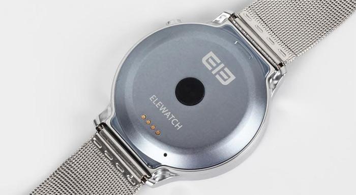 Elewatch