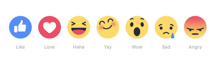 facebook-emojis
