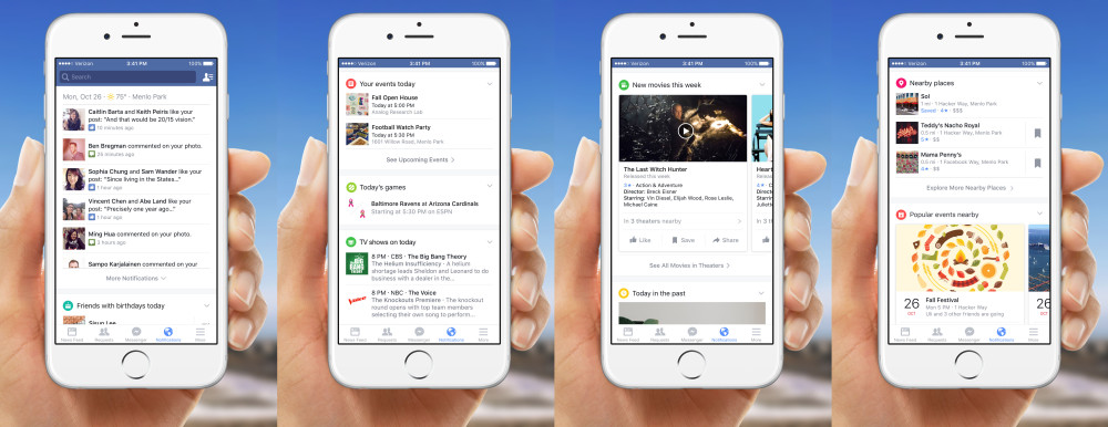 facebook-onglet-notifications