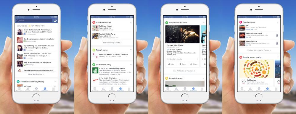 facebook-onglet-notifications