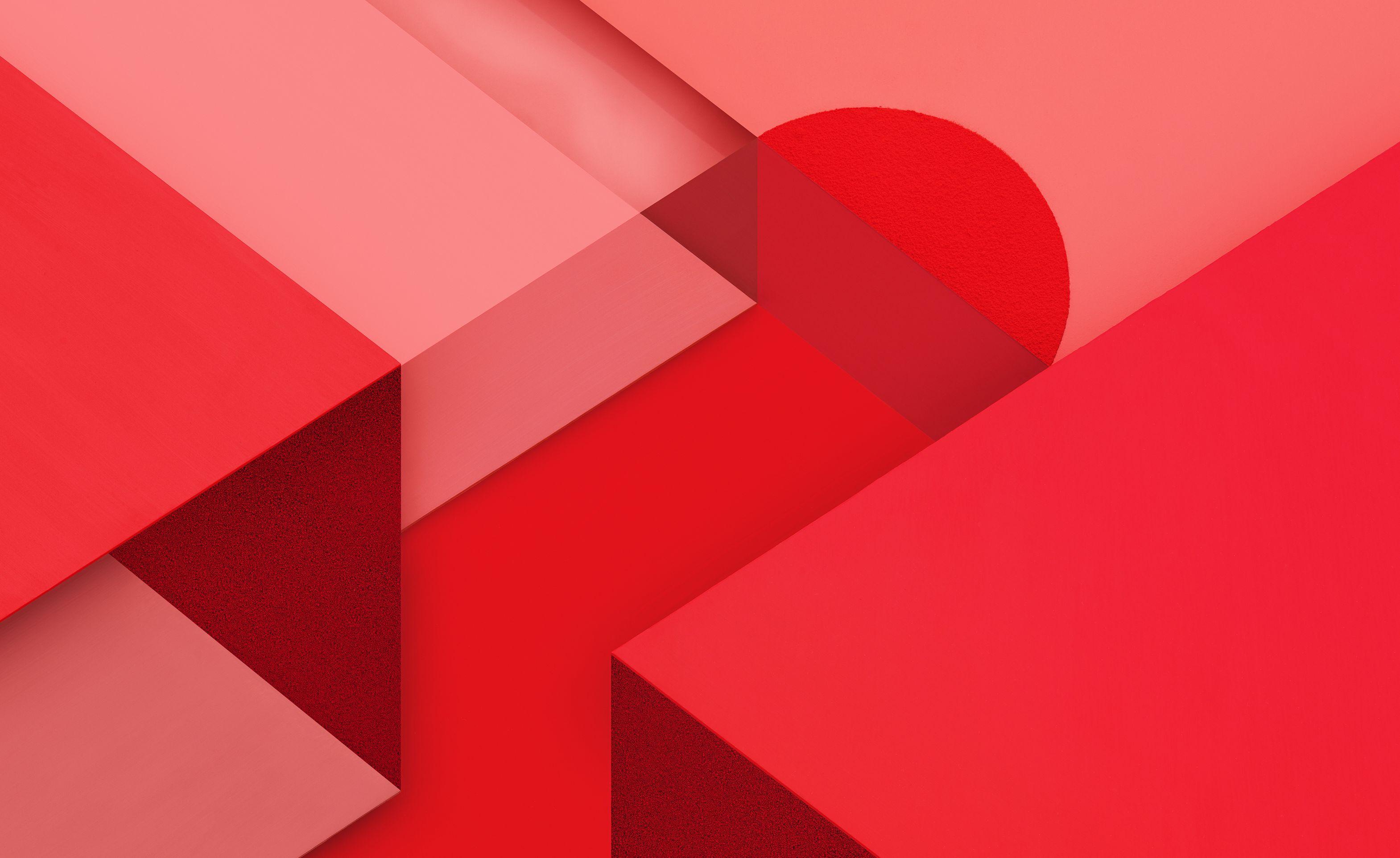 Google Devoile Le Processus De Creation Des Wallpapers D Android