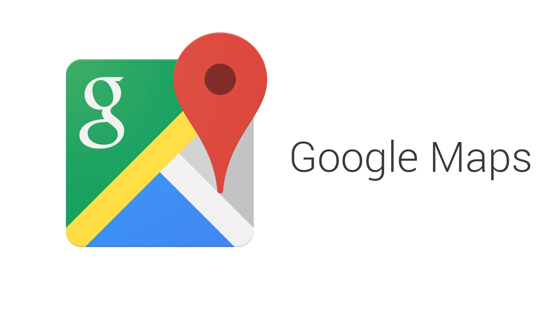 Google Maps vous dira bientôt quand vous devez descendre du bus