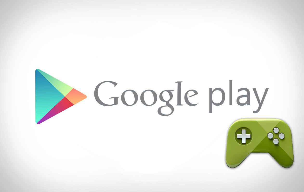 Google Play francais Brønderslev