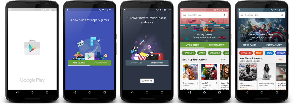 google-play-marshmallow