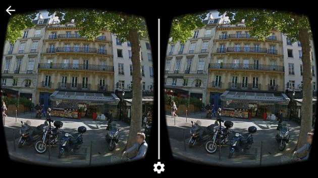 google-street-view-realite-virtuelle-cardboard