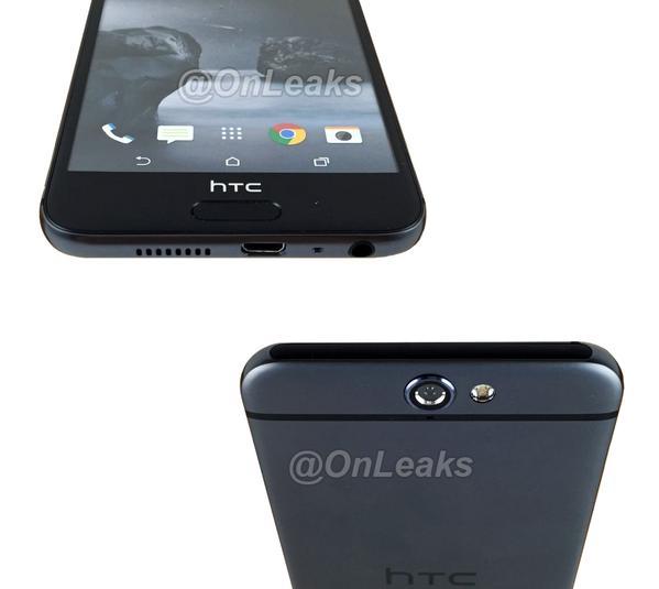 htc-one-a9-aero-oneleaks- (1)