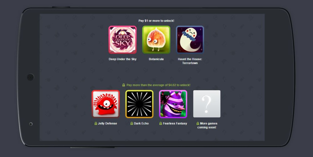 humble-mobile-bundle-eye-candy