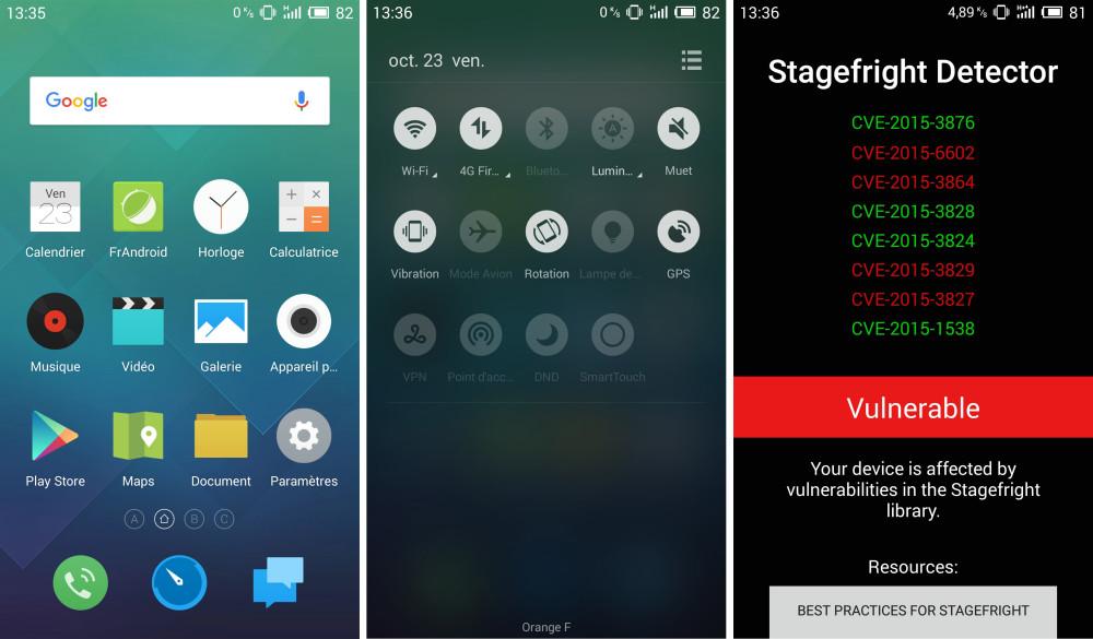 interface-meizu-mx5-stagefright-detector