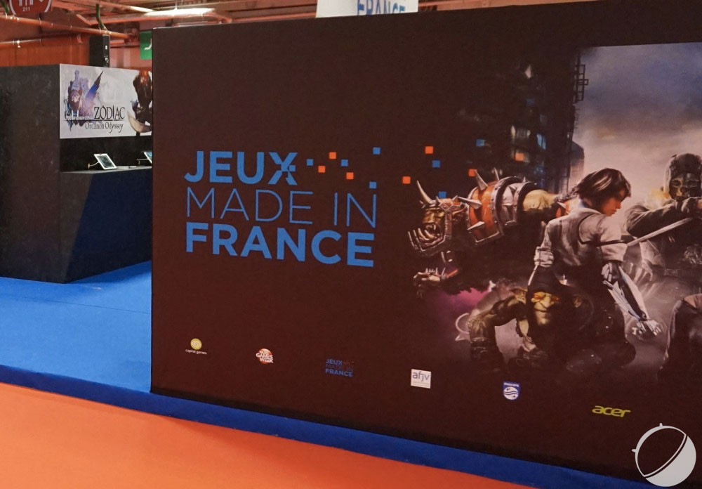 jeux-made-in-france