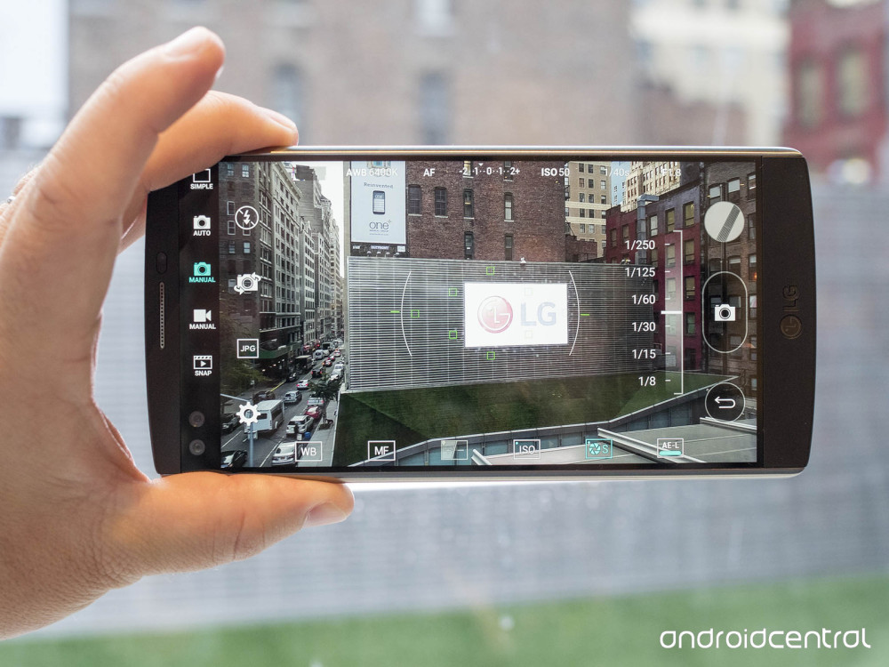 lg-v10-camera-manual-video