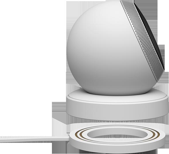 logi-circle-2