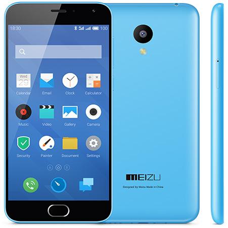 meizu-m2-bleu