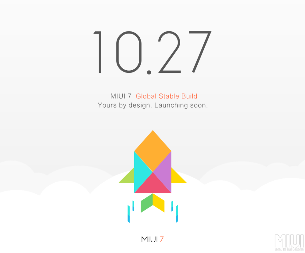 miui-7-global-rolling-out