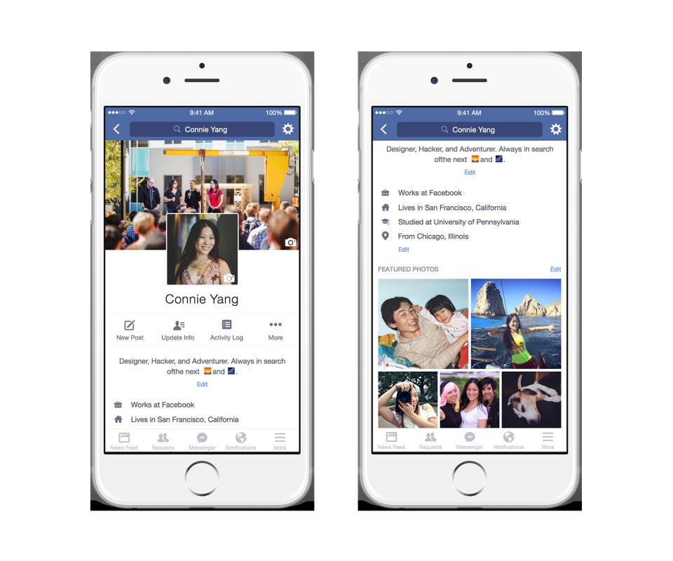 presentation-profil-facebook